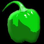 green-smart-delicious_Bildmarke