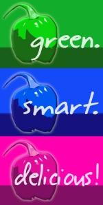 green-smart-delicious_Logo