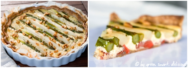 Spargel-Quiche_COLLAGE