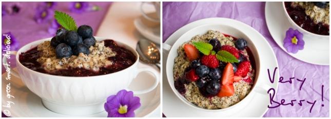 Mohn-Porridge_Collage