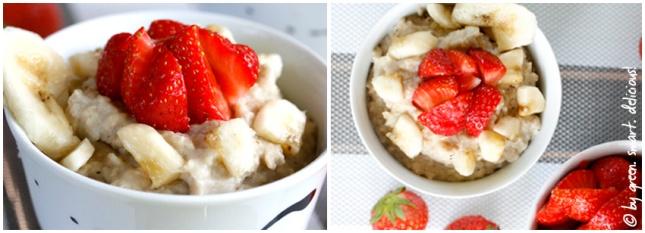 Banana-Dream-Porridge_COLLAGE