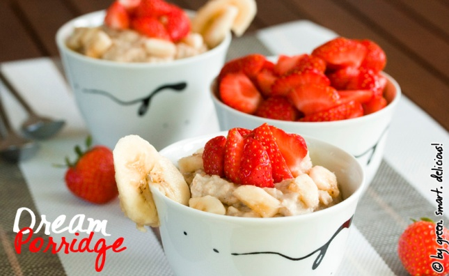Banana-Dream-Porridge
